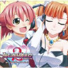 Arcana Heart 2: Heartful Sound - CD - Original Soundtrack Japan