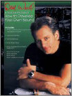 Dave Weckl: A Natural Evolution - How to Develop Your Sound (DVD) (Eng/Japanese) 2001
