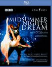 A Midsummer Night's Dream [blu-ray] 16709493