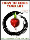 How to Cook Your Life (DVD) (Enhanced Widescreen for 16x9 TV) (Eng) 2007