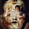 Mirrors for Eyes [LP] - VINYL