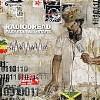 Radiodread [LP] - VINYL