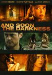 And Soon The Darkness (dvd) 1673045