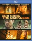 And Soon The Darkness [blu-ray] 1673124