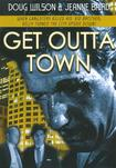 Get Outta Town [dvd] [english] [1960] 16732001