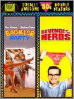 Bachelor Party/Revenge of the Nerds [2 Discs] (DVD) (Enhanced Widescreen for 16x9 TV) (Eng/Fre/Spa)