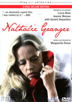 Nathalie Granger [deluxe Edition] [2 Discs] [dvd] [french] [1972] 16743455