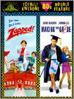 Making the Grade/Zapped! [2 Discs] (DVD) (Eng)