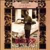 Murder Was The Case - VINYL - Original Soundtrack