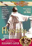 Hypocrites/eleanor's Catch (dvd) 16753639