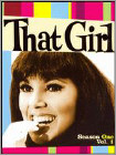 That Girl: Season One, Vol. 1 (DVD) (Eng)