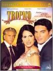 Tropico (DVD) (Spanish Version) 2007