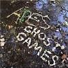 Ghost Games (W/Cd) - CD - VINYL