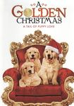 A Golden Christmas (dvd) 1676716