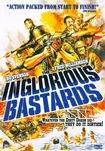 The Inglorious Bastards [dvd] [english] [1977] 16771762