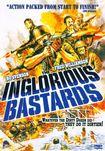 The Inglorious Bastards [dvd] [english] [1977] 16771762