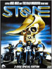 Stone (DVD) (2 Disc) (Special Edition) (Enhanced Widescreen for 16x9 TV) 1974