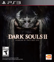 Dark Souls II - Scholar of the First Sin - PlayStation 3