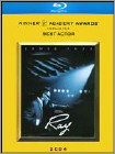 Ray (Blu-ray Disc) (Enhanced Widescreen for 16x9 TV) (Eng/Fre) 2004