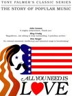 All You Need Is Love [zeit] [dvd] 16780592