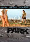 Park (dvd) 16784348