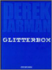 Glitterbox: Derek Jarman X 4 [4 Discs] (Boxed Set) (Remastered) (DVD) (Black & White/Enhanced Widescreen for 16x9 TV) (Eng)