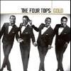 Gold [Motown] - CD