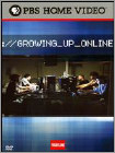 Frontline: Growing Up Online (DVD) (Enhanced Widescreen for 16x9 TV) (Eng) 2008