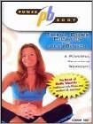 Jules Benson: Power Body - Total Core Pilates (DVD) 2008