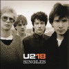 18 Singles [LP] - VINYL