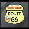Route 66 [Slimline] - CD