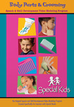 Special Kids: Body Parts And Grooming [dvd] 16826892