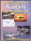 Building Rutan Composites: Build Your Own Aircraft (DVD)