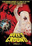 Hell's Ground (dvd) 16828514