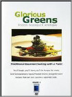 Gourmet Cooking: Glorious Greens - Broccoli, Asparagus And Artichokes (dvd) Broccoli Seeds, Broccoli Seed, Broccoli Raab Seed, Broccoli, Raab, Rapini, Garden Seeds, Vegetable