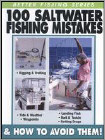 100 Sailing Mistakes and How to Avoid Them (DVD) 2004