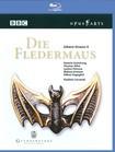 Die Fledermaus [blu-ray] [dut/eng/fre/ger/spa] [2004] 16845737