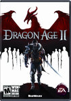 Dragon Age II - Mac/Windows