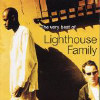The Very Best of Lighthouse Family - CD