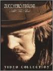 Zucchero: All Best - Video Collection (DVD) (Eng) 2007