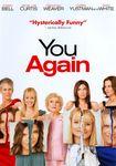 You Again (dvd) 1687148