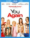 You Again [blu-ray/dvd] 1687157