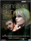 Sensitive Skin: Complete First & Second Seasons (DVD)