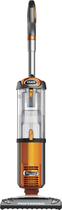 Shark - Rocket Professional Bagless Upright Vacuum - Copper/Gray
