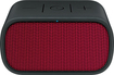 Ultimate Ears - MINI BOOM Wireless Bluetooth Speaker - Red