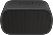 Ultimate Ears - MINI BOOM Portable Bluetooth Speaker - Black