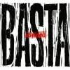 Basta - CD