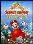 Super Mario Bros. Super Show!: Mario of the Deep (DVD)