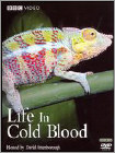 Life In Cold Blood (2 Disc) (DVD)