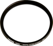 Tiffen - 82mm Digital Ultraclear Lens Filter - Clear